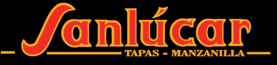 Taberna Sanlucar